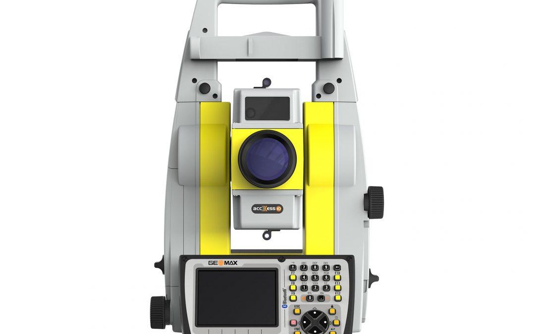 GeoMax Zoom70